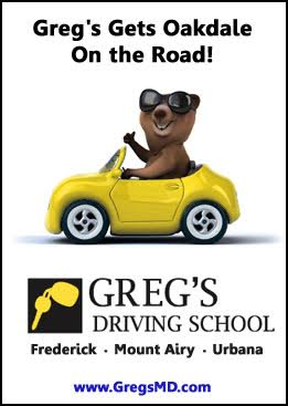 Gregs Ad